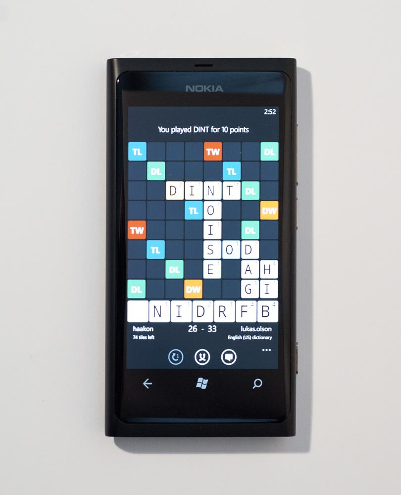 Wordfeud for windows phone has been released | wordfeud dev blog.